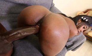 Redtube negras mulher gostosa rabuda fudendo no pelo